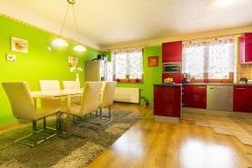 (Prodej, rodinný dům 5+1, 578 m2, Plzeň, ul. Meduňková), foto 4/27