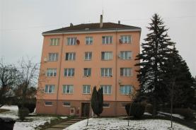 Prodej, byt 2+1, 55 m2, Sokolov, ul. Boženy Němcové