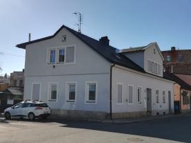 Prodej, byt 3+kk, 74 m2, Jablonec nad Nisou