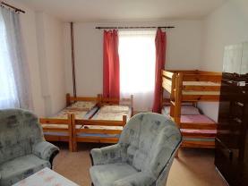 DSC05141 (Prodej, ubytovna, 1217 m2, Hradec Králové), foto 3/22