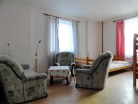DSC05140 (Prodej, ubytovna, 1217 m2, Hradec Králové), foto 4/22