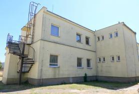 (Prodej, ubytovna, 1217 m2, Hradec Králové), foto 4/22