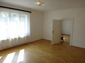 DSC05323 (Pronájem, byt 2+1, 85 m2, Kladno, ul. Sportovců), foto 3/19