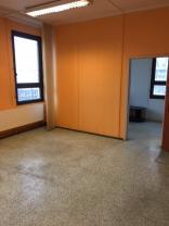 (Pronájem, kancelář, 36 m2, Liberec), foto 2/8
