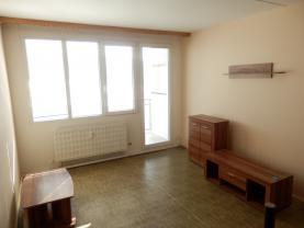 (Prodej, byt 2+1/L, 67 m2, Holoubkov, okr. Rokycany), foto 4/21
