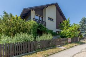 (Prodej, rodinný dům, 641 m², Vlašim), foto 2/26