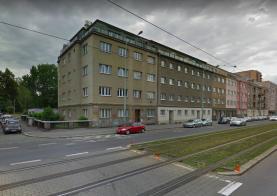 Pronájem, byt 3+kk, 70 m2, Praha 10, ul. Černokostelecká