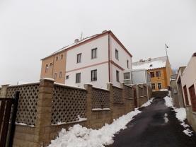 (Prodej, rodinný dům, 261 m2, Krupka, ul. Komenského), foto 2/11