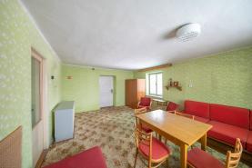 (Prodej, rodinný dům, 3104 m2, Šumvald), foto 3/18