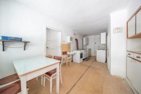 (Prodej, rodinný dům, 3104 m2, Šumvald), foto 2/18