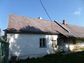 (Prodej, rodinný dům, 3104 m2, Šumvald), foto 4/18