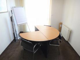 (Pronájem, kancelářské prostory, 64 m2, Kladno - centrum), foto 2/20
