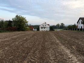 (Prodej, pozemek, 1702 m2, Opava - Kylešovice), foto 4/5