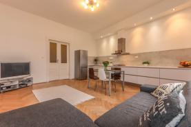 Prodej, byt 3+kk, 99 m², Praha 5, ul. Na Plzeňce