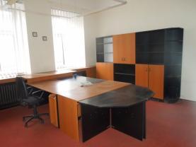 DSCN3248 (Pronájem, kancelářské prostory, 58 m2, Pardubice - centrum), foto 3/4