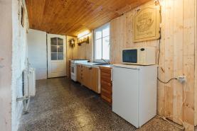 (Prodej, chalupa, 415 m2, Turkovice - Rašovy), foto 2/18