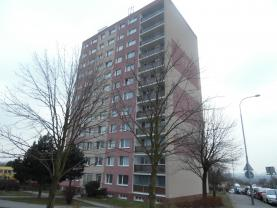 Prodej, byt 2+kk, 43 m2, OV, Praha 4 - Petrovice