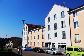 Prodej, byt 5+kk, Žďár nad Sázavou
