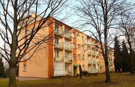 Prodej, byt 4+1, 77 m2, Havířov - Podlesí, ul. Balzacova