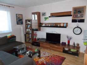 Prodej, byt 2+1, 58 m2, Kopřivnice