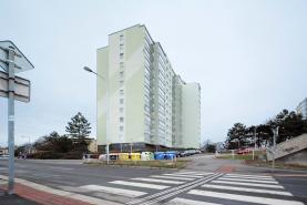 Prodej, byt 3+kk, 68 m2, Praha 9 - Hloubětín