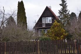 Prodej, rodinný dům, Hradec Králové, ul. Kmochova
