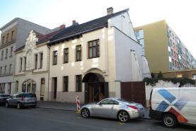 Pronájem, obchodní prostory, 66 m2, Pardubice - centrum