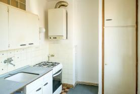 (Prodej, byt 3+1, 72 m2, Modřice, ul. Sadová)