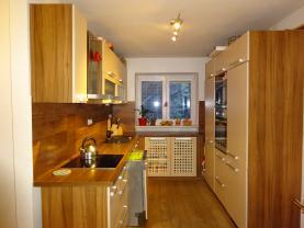 Prodej, byt 5+1, 161 m2, Rožnov pod Radhoštěm , ul. 1. máje