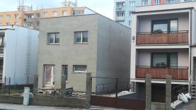 Prodej, rodinný dům 5+kk, 357 m2, Dobřany, ul.Sportovců
