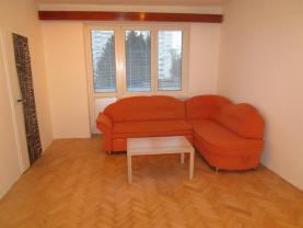 (Prodej, byt 2+1, 56 m2, Ostrava, ul. Podroužkova), foto 3/17