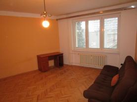 (Prodej, byt 2+1, 56 m2, Ostrava, ul. Podroužkova), foto 2/17
