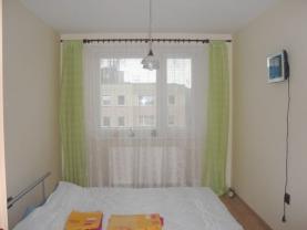 pokoj (Pronájem, byt 3+1, Velké Hamry)