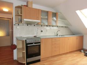OP s kk 1.1 (Prodej, byt 2kk, III.NP, 50 m2, OV, Brozany nad Ohří), foto 2/8