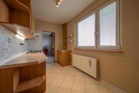 (Prodej, byt 3+1, 76 m2, Mohelnice, ul. Nová), foto 4/15