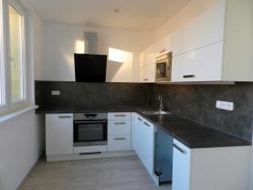 Prodej, byt 3+1, 78 m2, Frýdlant nad Ostravicí