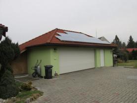 IMG_7619 (Prodej, rodinný dům 5+1, 320 m2, Nevřeň), foto 3/37
