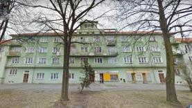 (Prodej, byt 2+1, Milevsko, ul. Karla Čapka), foto 4/20