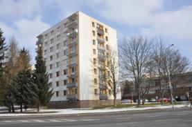 Prodej, byt 3+1, 73 m2, Rychnov nad Kněžnou, ul. Na Trávníku