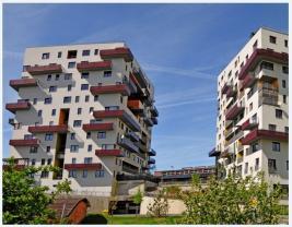 Prodej, byt 1+KK, 37 m2, Praha 10 - Záběhlice