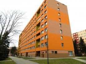 Prodej, byt 2+kk, 40 m2, Kladno, ul. Italská