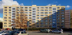 Prodej, byt 3+1, Olomouc, ul. Na Letné