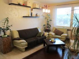 Prodej, byt 3+kk, 78 m2, Brno, ul. Černého