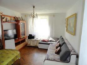 DSC04926 (Prodej, rodinný dům, Syrovátka), foto 2/20