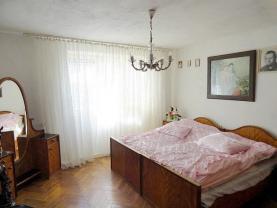 DSC04927 (Prodej, rodinný dům, Syrovátka), foto 4/20