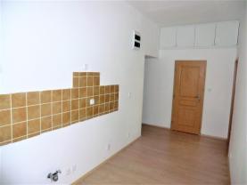 (Prodej, byt 3+kk, 64 m2, OV, Chomutov, ul. Čechova), foto 4/17