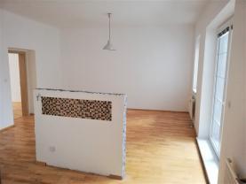 (Prodej, byt 2+kk, 49 m2, OV, Chomutov, ul. Čechova), foto 4/15