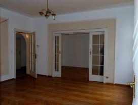 (Pronájem, byt 4+1, 130 m2, Ostrava, ul. Zahradní), foto 3/22