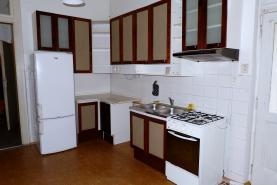 (Pronájem, byt 4+1, 130 m2, Ostrava, ul. Zahradní), foto 2/22
