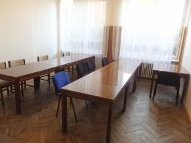 Pronájem, kancelářské prostory, 25 m2, Frýdek - Místek